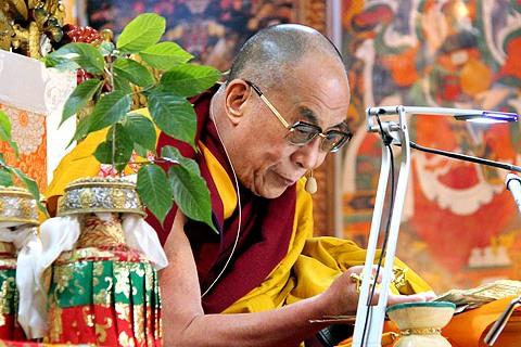 Лечение гепатита с на тибете