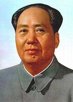 Мао Цзэдун К вопросу о Сталине. М.В. Попов Современные формы хрущёвщины.